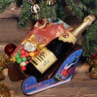 Что подарить коллегам на Новый 2019 год